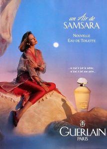samsara ad1