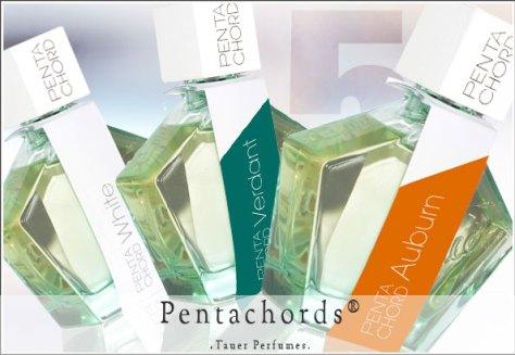 Tauer-perfumes pentachords white auburn verdant