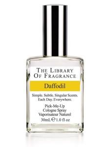 Daffodil_LOF_Hero.jpg_1024x1024