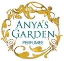 logo-anyas-garden-perfumes