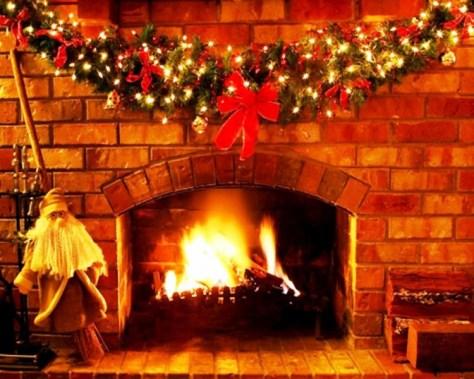 fireplace.lifcow.com