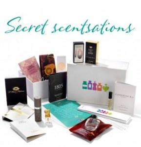 SecretScentsBoxAW-337x350