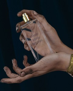reek-perfume-damnrebelbitches-eaudeparfum-2-uai-720x900