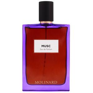 musc-bottle3