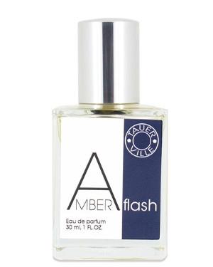amberflash-bottle