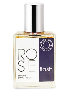 rose-flash-bottle