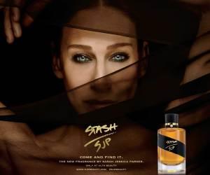 stash-ad