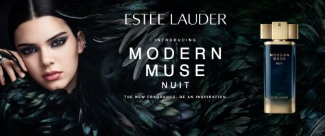 1200_x_500pix_modern_muse_nuit_visual_1