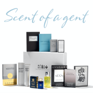scent-of-a-genmt