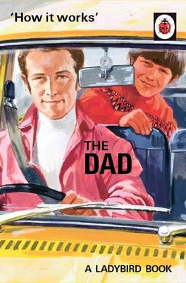 the-dad