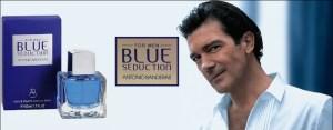 antonio_banderas_blue_seduction_for_men1