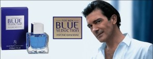 antonio_banderas_blue_seduction_for_men1