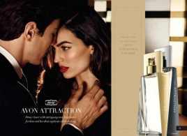 attraction ad