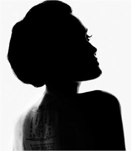 Guerlain-Spring-2017-Mon-Guerlain-Perfume-Angelina-Jolie-Edition