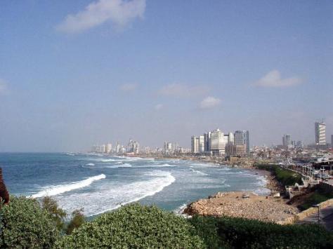photo from www.tripadvisor.com