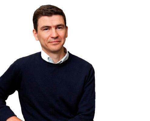 Prof. Mihai G. Netea MD PhD