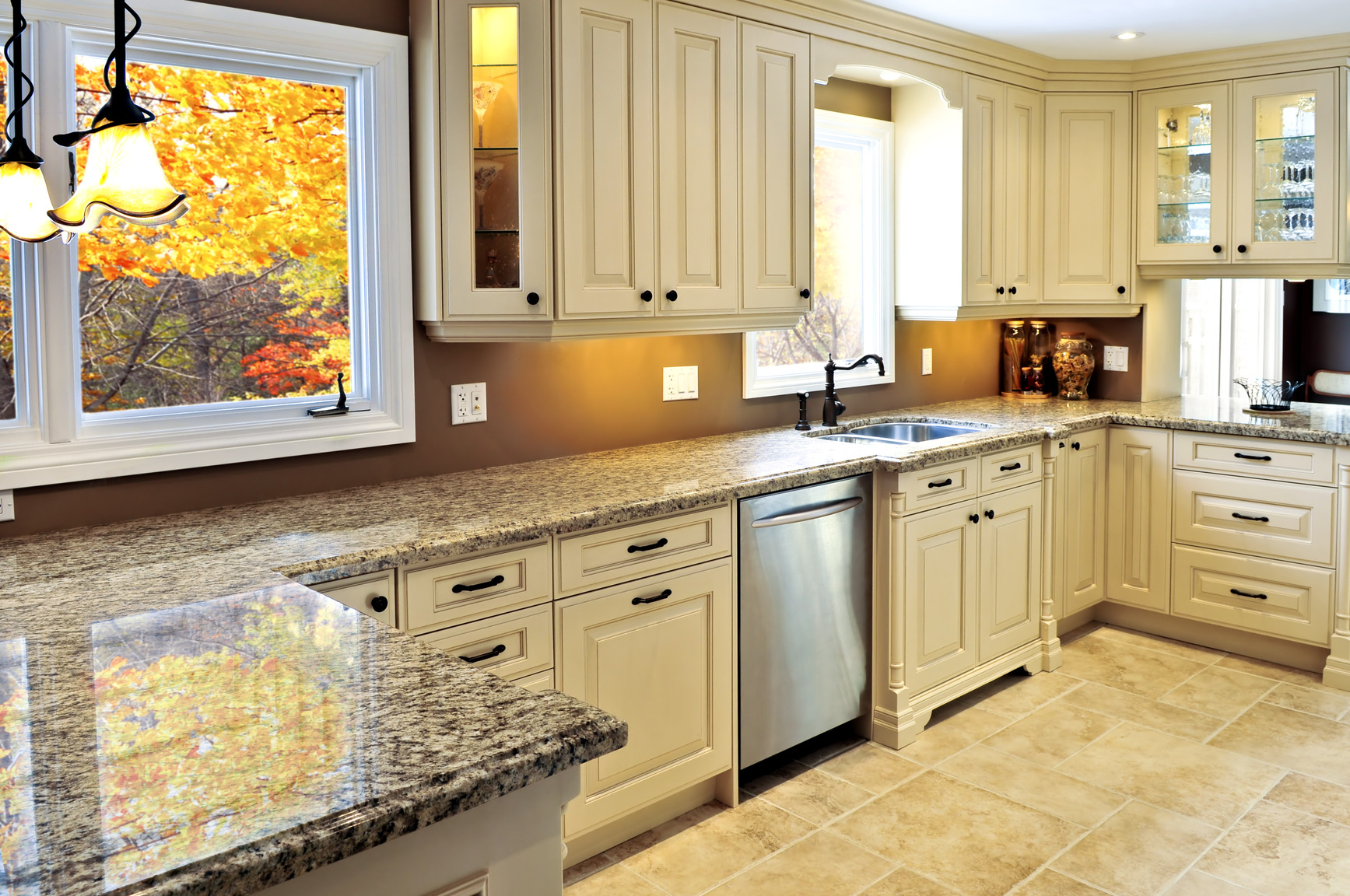 5 quick steps to clean you kitchen for this festive season cleaning kitchen cabinets Arrange kitchen cabinets in 5 steps Clean Kitchen