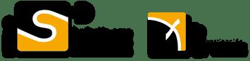 logos-fundacion-y-calidad