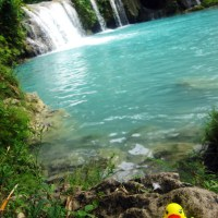 Bewitched by Siquijor: The Vid