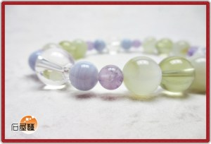 bracelet10556