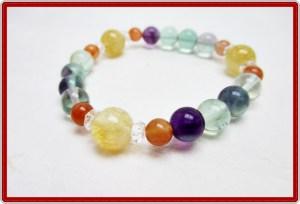bracelet10559