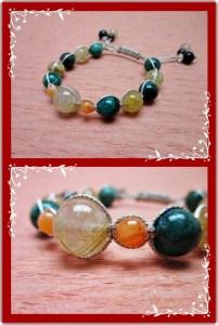 bracelet00001405