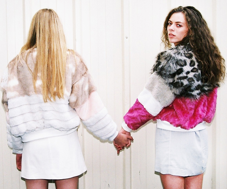 Isi-Peters-models-The-Creative-Studio-bomber-jackets-1