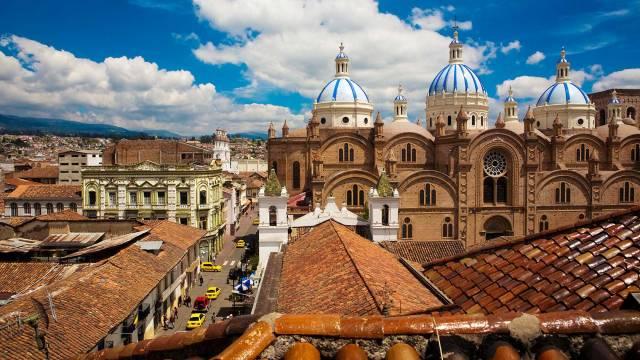 Ekuador (letstravelsomewhere.com).jpg