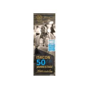 ISKCON-50_Lesezeichen_A7-lang