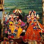 YES– Krishna Really Reciprocates !!!