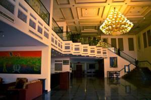 Hotel Margala