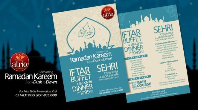 atrio-ramadan-offer