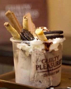 guiltypleasure-icecream