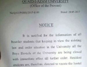 Uni-Notification-Isb-20-05-628x480