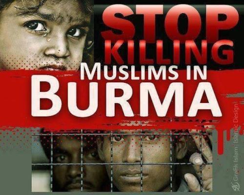 stop-killing-muslim-in-burma