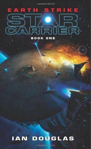 star_carrier_-_earth_strike_4565