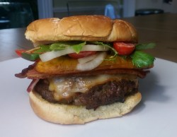 Small Of Gordon Ramsay Burger Recipe