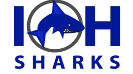 Isle of Hope Sharks