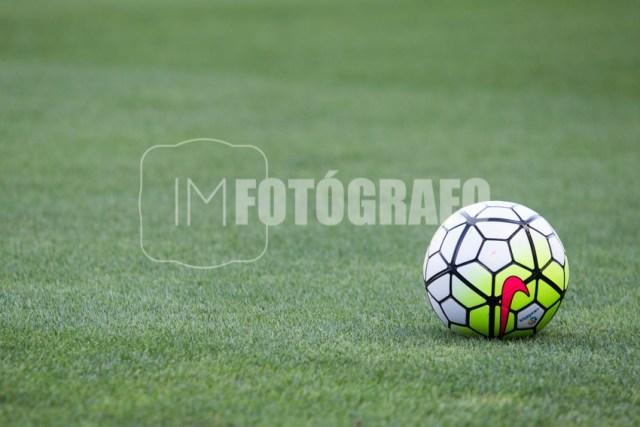 Málaga CF 0 Sevilla FC 0-1