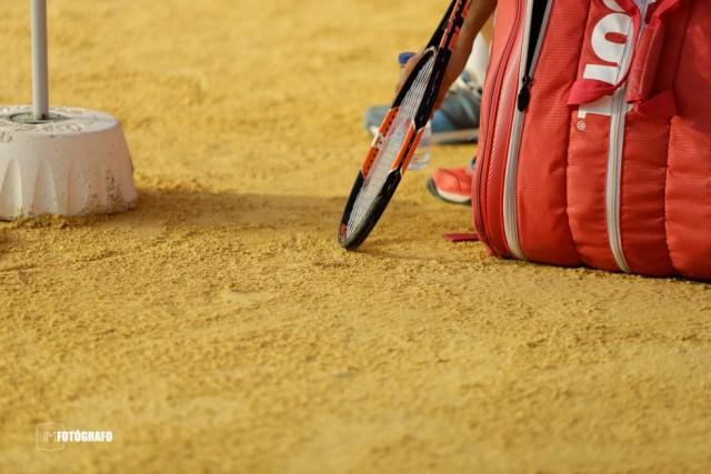 Challenger tenis 2015-82
