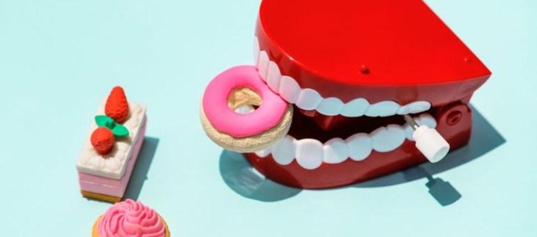 tips cara mengobati sakit gigi