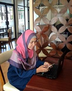online di DCS