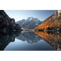 Nifty Photos On This Week Blog Passionate Photographer How To Take Landscape Photos House Landscape Photos This Week
