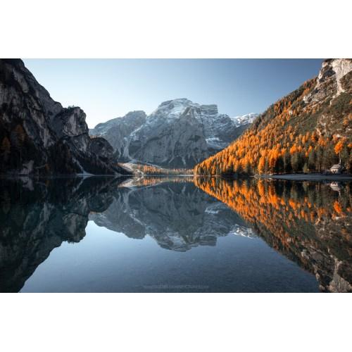 Medium Crop Of Nice Landscape Photos