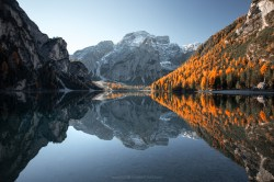 Small Of Nice Landscape Photos