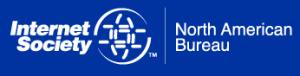 ISOC North America