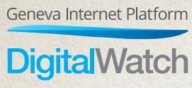 GIP Digital Watch