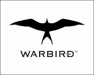 warbird