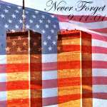Never forget 9/11, but more importantly, understand the truth and the real facts and evidence in the operation