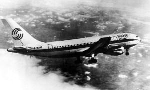 airfranceplane
